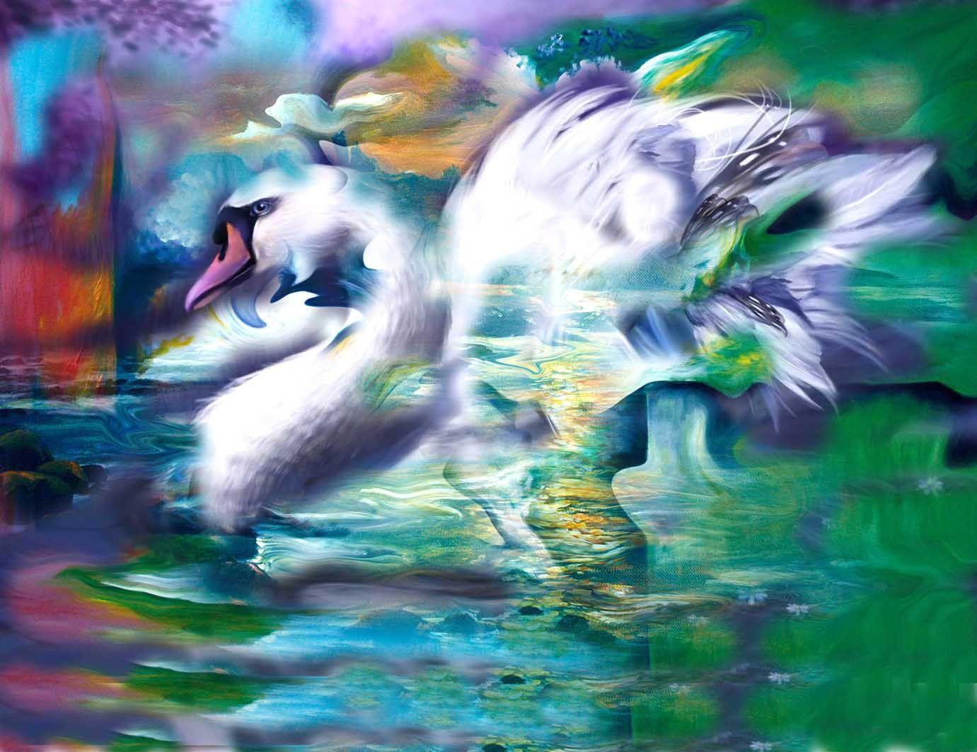 ציורים יפים